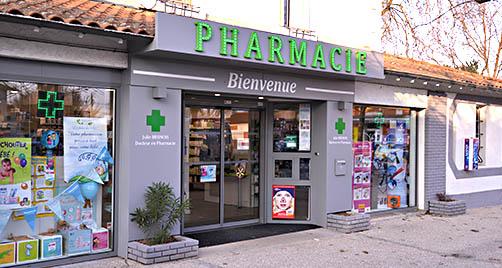 pharma2017